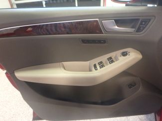 2010 Audi Q5 Premium Plus PKG! ABSOLUTELY LOADED, SHARP AND CLEAN! Saint Louis Park, MN 3