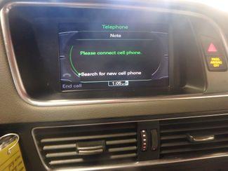 2010 Audi Q5 Premium Plus PKG! ABSOLUTELY LOADED, SHARP AND CLEAN! Saint Louis Park, MN 13