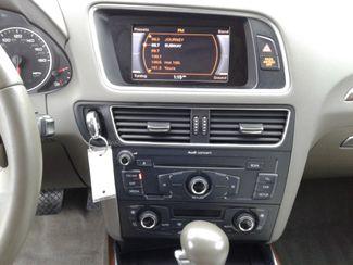 2010 Audi Q5 Premium  city Virginia  Select Automotive (VA)  in Virginia Beach, Virginia