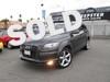 2010 Audi Q7 AWD 3.6L Premium Plus Costa Mesa, California