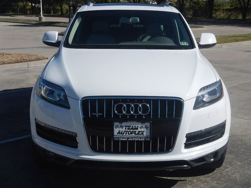 sale audi large savings for best from