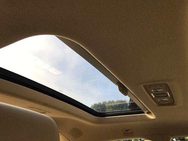 2010 Audi Q7 3.6L Premium Plus Leesburg, Virginia 35