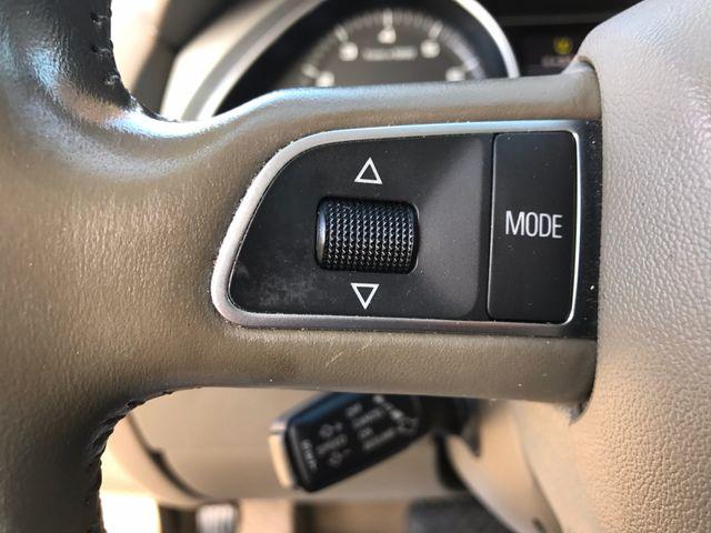 2010 Audi Q7 3.6L Premium Plus Leesburg, Virginia 19