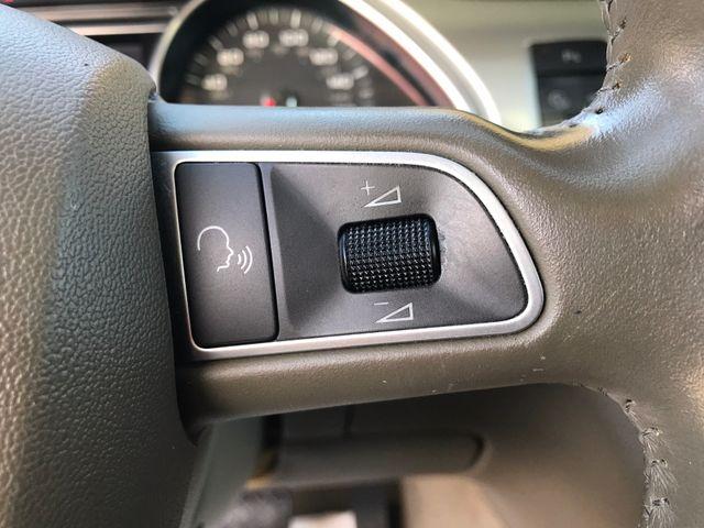 2010 Audi Q7 3.6L Premium Plus Leesburg, Virginia 20