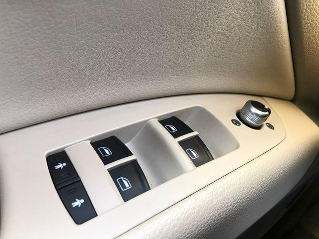 2010 Audi Q7 3.6L Premium Plus Leesburg, Virginia 23