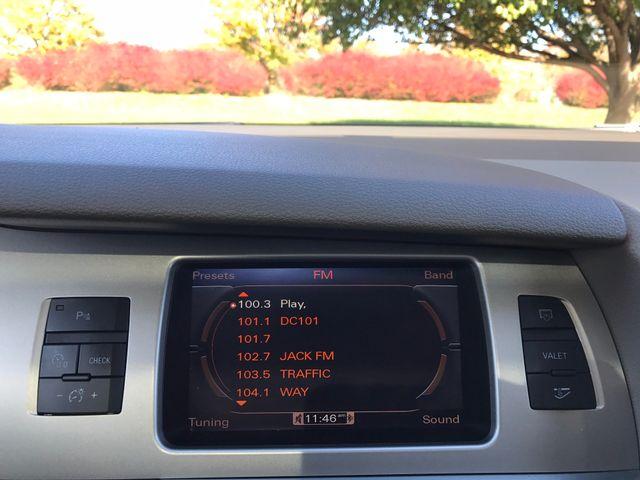 2010 Audi Q7 3.6L Premium Plus Leesburg, Virginia 25