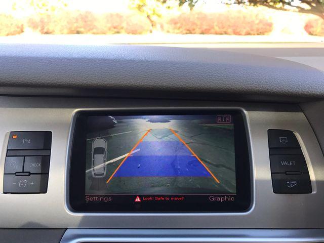 2010 Audi Q7 3.6L Premium Plus Leesburg, Virginia 26