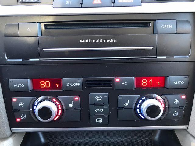 2010 Audi Q7 3.6L Premium Plus Leesburg, Virginia 29