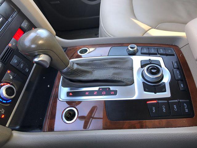 2010 Audi Q7 3.6L Premium Plus Leesburg, Virginia 30
