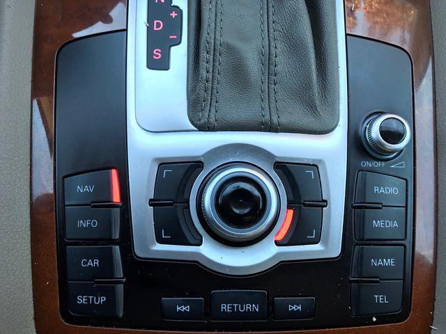 2010 Audi Q7 3.6L Premium Plus Leesburg, Virginia 31