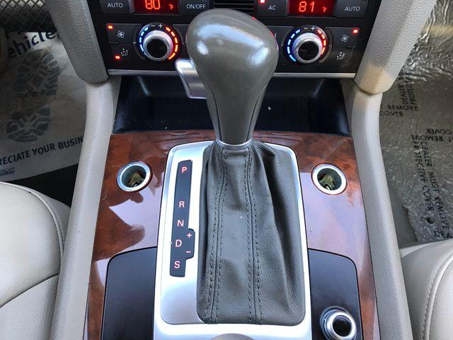 2010 Audi Q7 3.6L Premium Plus Leesburg, Virginia 32