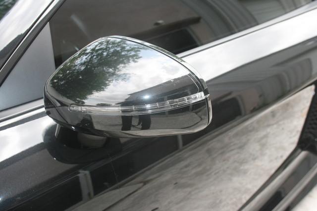 2010 Audi R8 V10 5.2L Houston, Texas 10
