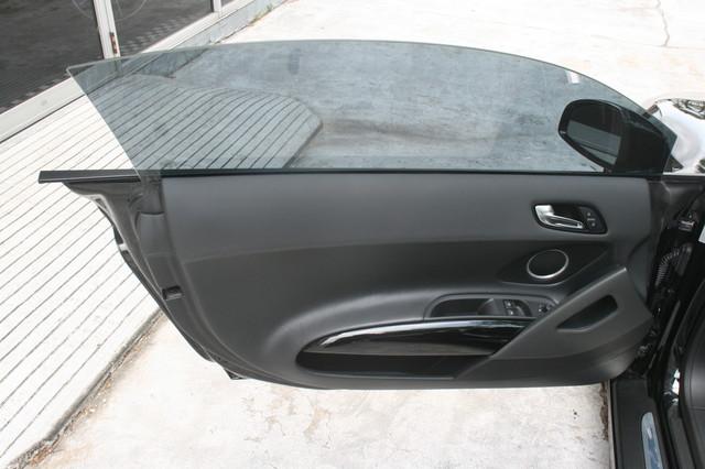 2010 Audi R8 V10 5.2L Houston, Texas 11
