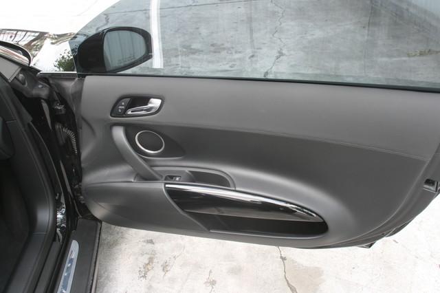 2010 Audi R8 V10 5.2L Houston, Texas 15