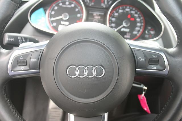 2010 Audi R8 V10 5.2L Houston, Texas 23
