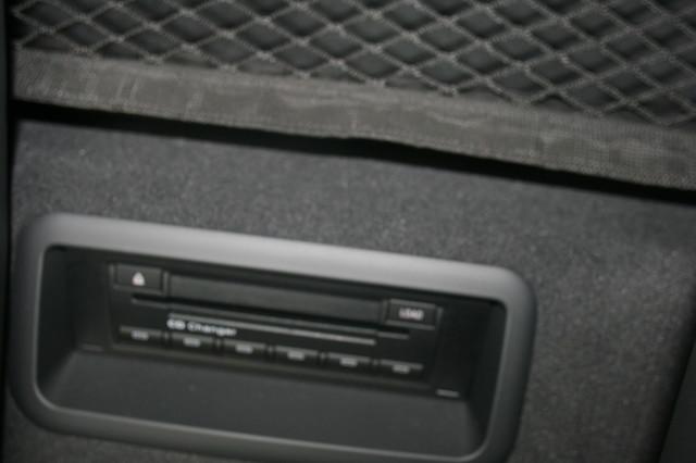 2010 Audi R8 V10 5.2L Houston, Texas 25