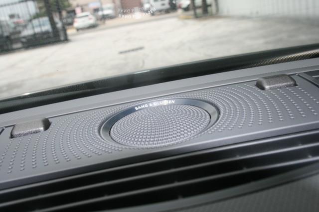 2010 Audi R8 V10 5.2L Houston, Texas 26