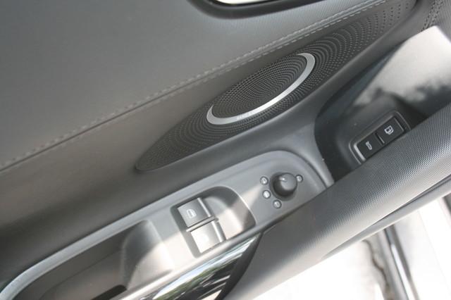 2010 Audi R8 V10 5.2L Houston, Texas 27