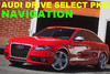 2010 Audi S4 Premium Plus - NAVIGATION - AUDI DRIVE SELECT PKG BURBANK, California