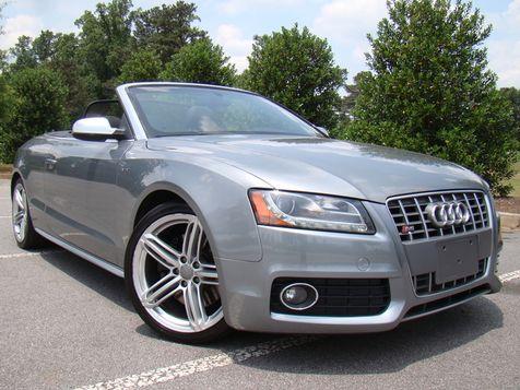 2010 Audi S5 Prestige | Douglasville, GA | West Georgia Auto Brokers in Douglasville, GA