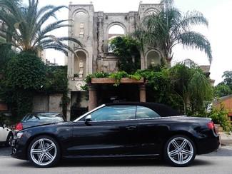 2010 Audi S5 Prestige in  Texas