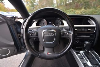 2010 Audi S5 Premium Plus Naugatuck, Connecticut 13