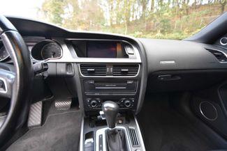 2010 Audi S5 Premium Plus Naugatuck, Connecticut 14