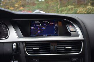 2010 Audi S5 Premium Plus Naugatuck, Connecticut 15