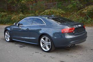 2010 Audi S5 Premium Plus Naugatuck, Connecticut 2