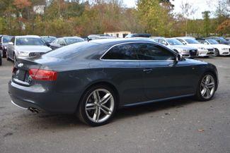 2010 Audi S5 Premium Plus Naugatuck, Connecticut 4