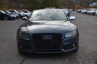 2010 Audi S5 Premium Plus Naugatuck, Connecticut 7