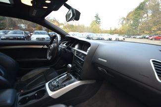 2010 Audi S5 Premium Plus Naugatuck, Connecticut 8