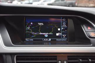 2010 Audi S5 Prestige Naugatuck, Connecticut 15