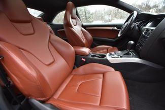 2010 Audi S5 Prestige Naugatuck, Connecticut 9