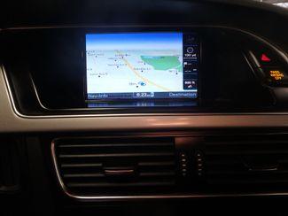 2010 Audi S5 Prestige QUATTRO. B/U CAMERA PUSH START, STUNNING!~ Saint Louis Park, MN 14