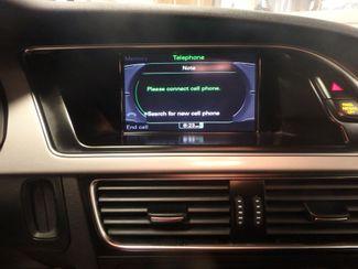 2010 Audi S5 Prestige QUATTRO. B/U CAMERA PUSH START, STUNNING!~ Saint Louis Park, MN 4