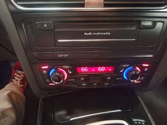 2010 Audi S5 Prestige QUATTRO. B/U CAMERA PUSH START, STUNNING!~ Saint Louis Park, MN 15
