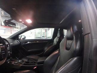 2010 Audi S5 Prestige QUATTRO. B/U CAMERA PUSH START, STUNNING!~ Saint Louis Park, MN 16