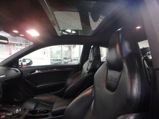2010 Audi S5 Prestige QUATTRO. B/U CAMERA PUSH START, STUNNING!~ Saint Louis Park, MN 7