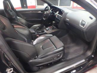 2010 Audi S5 Prestige QUATTRO. B/U CAMERA PUSH START, STUNNING!~ Saint Louis Park, MN 18