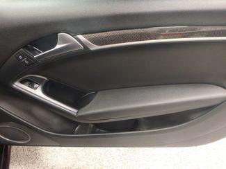 2010 Audi S5 Prestige QUATTRO. B/U CAMERA PUSH START, STUNNING!~ Saint Louis Park, MN 19