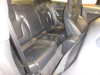 2010 Audi S5 Prestige QUATTRO. B/U CAMERA PUSH START, STUNNING!~ Saint Louis Park, MN 20
