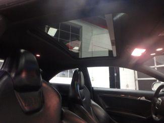 2010 Audi S5 Prestige QUATTRO. B/U CAMERA PUSH START, STUNNING!~ Saint Louis Park, MN 29
