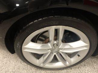 2010 Audi S5 Prestige QUATTRO. B/U CAMERA PUSH START, STUNNING!~ Saint Louis Park, MN 26