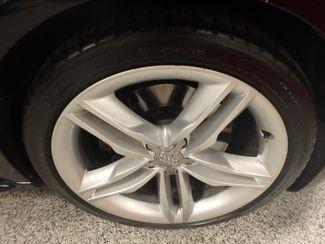 2010 Audi S5 Prestige QUATTRO. B/U CAMERA PUSH START, STUNNING!~ Saint Louis Park, MN 27