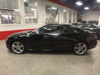 2010 Audi S5 Prestige QUATTRO. B/U CAMERA PUSH START, STUNNING!~ Saint Louis Park, MN 10