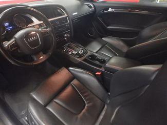 2010 Audi S5 Prestige QUATTRO. B/U CAMERA PUSH START, STUNNING!~ Saint Louis Park, MN 2