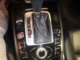2010 Audi S5 Prestige QUATTRO. B/U CAMERA PUSH START, STUNNING!~ Saint Louis Park, MN 5
