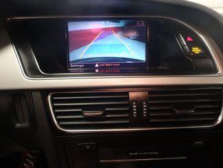 2010 Audi S5 Prestige QUATTRO. B/U CAMERA PUSH START, STUNNING!~ Saint Louis Park, MN 3