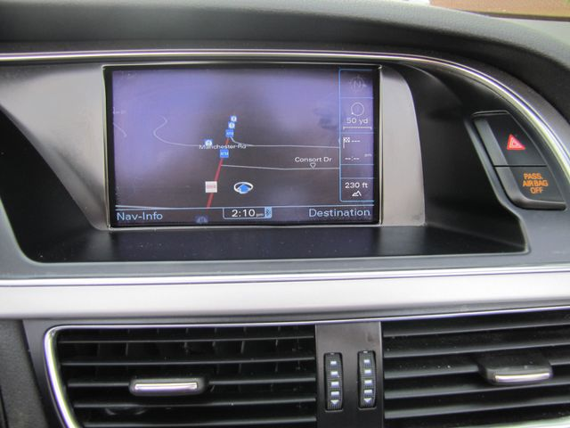 2010 Audi S5 Premium Plus St. Louis, Missouri 6